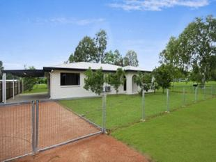 5 BEDROOM FAMILY HOME! - Kelso