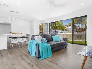 Luxury Lifestyle Living by the Bay - Wynnum