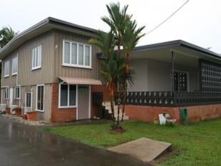 Renovated Home - East Innisfail
