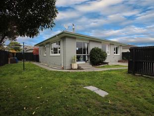 Affordable First Home or Investment - North New Brighton