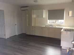 Brand New Gorgeous Granny Flat - Slacks Creek