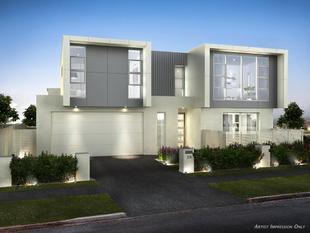 A luxurious lifestyle awaits - Shell Cove