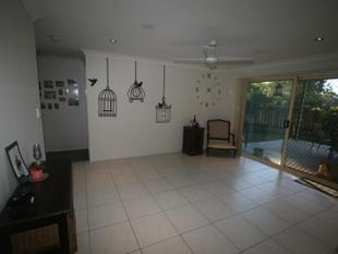 PET FRIENDLY FAMILY HOME - Zillmere