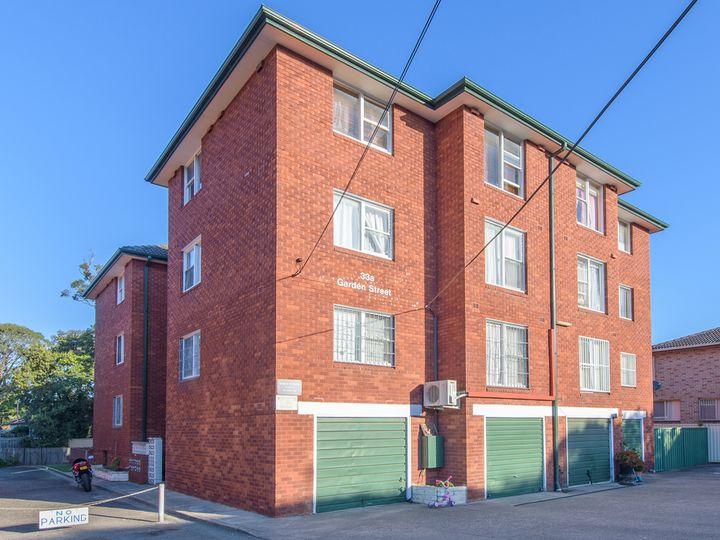 10/33A Garden Street, Belmore, NSW