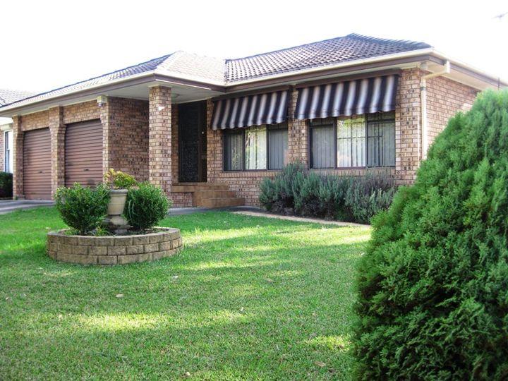 29 Wendlebury Road, Chipping Norton, NSW