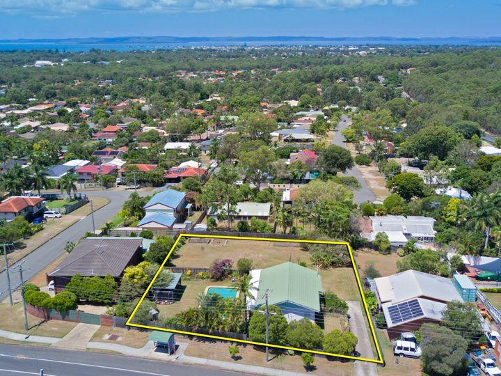 63 Allenby Road, Alexandra Hills, QLD