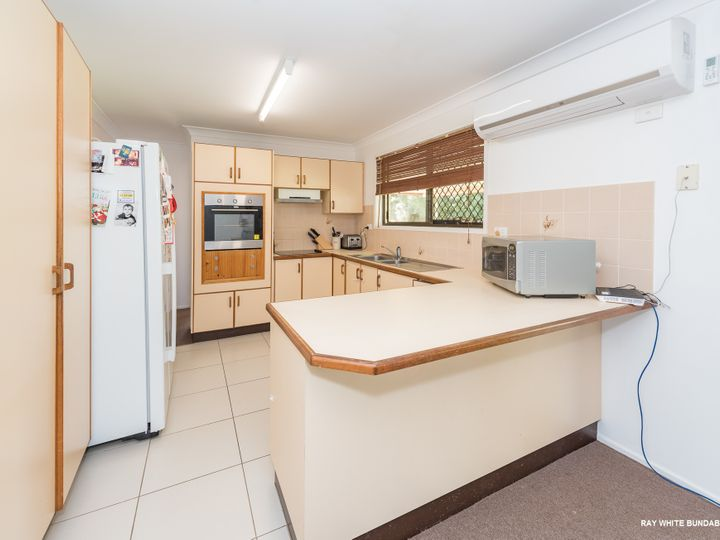 30 Smiths Road, Avoca, QLD