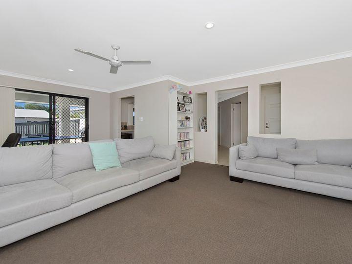 8 Kellor Court, Upper Coomera, QLD
