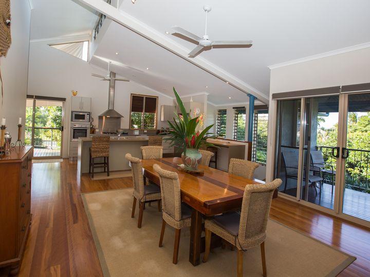 25 Giufre Crescent, Wongaling Beach, QLD
