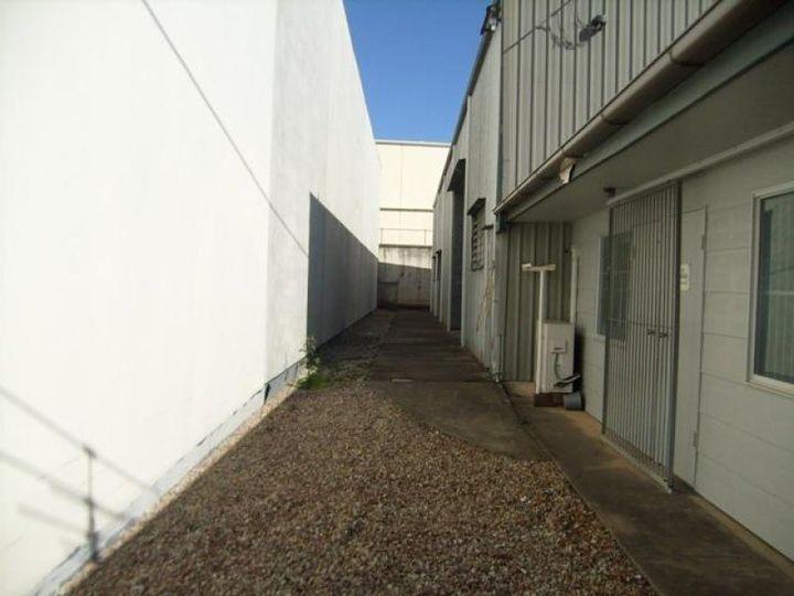 3 Dulwich Street, Loganholme, QLD