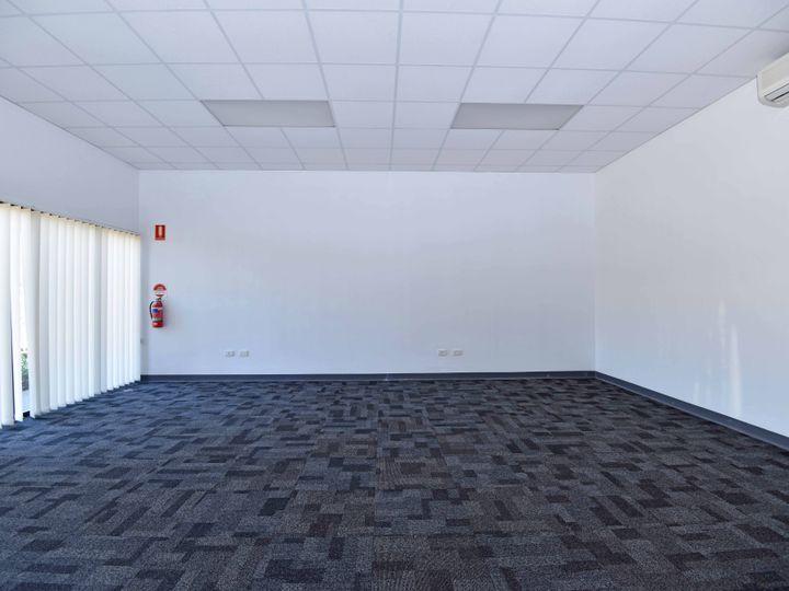 23/16 Charlton Court, Woolner, NT