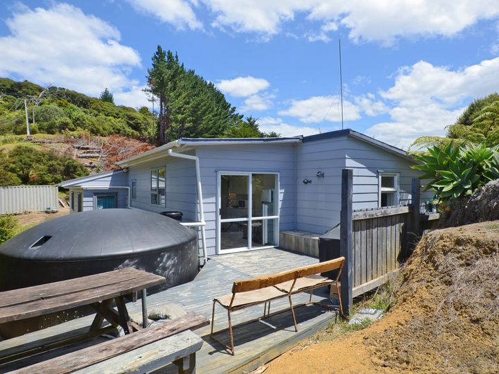 35 Pullman Lane, Matapouri, Whangarei District