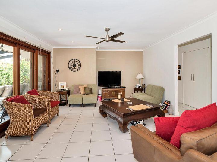 18 Grevillia Avenue, Southport, QLD