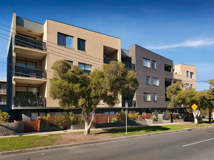 8/80 Hopetoun Avenue, Brunswick West, VIC