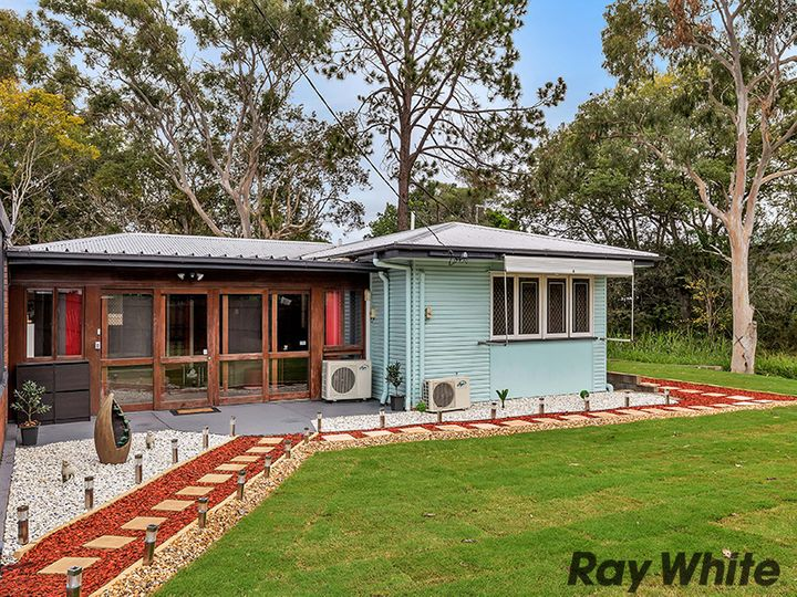 367 Musgrave Road, Coopers Plains, QLD
