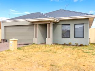 Great for investors or home occupiers... !!! - Singleton