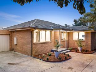 Single Storey Close to Station - Oakleigh East