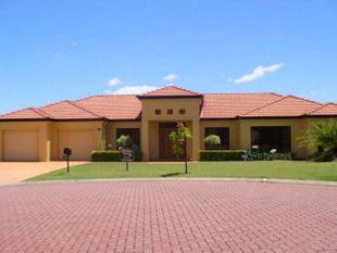 Large Family Home - ASK ABOUT OUR RENT FREE OFFER - Redland Bay