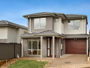Brand New & Immaculate! - Glenroy