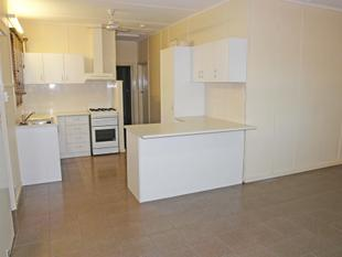 Fully Renovated Property! - South Hedland