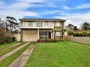 Holiday, Invest or Reside! - Culburra Beach