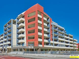 Modern Style 2 Bedroom Apartment... - Westmead