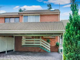 Positioned For Convenience - Taylors Lakes