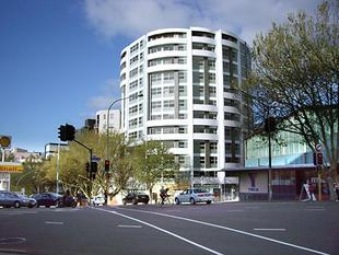 Price Reduced -  Eclipse - Auckland Central