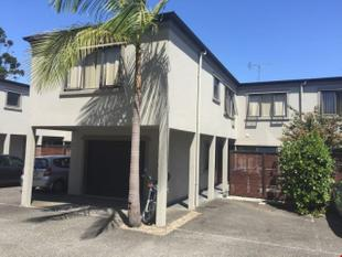 Large Affordable Townhouse in Onehunga - Onehunga