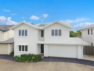 Inspection a must  -  It's as big as a house! - Caloundra West