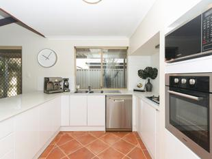 "HOME OPENS CANCELLED THIS WEEKEND, ""UNDER OFFER"" - Dianella"