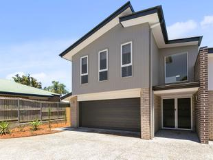 Master Built Home - With the first 2 Weeks rent Free - Wynnum