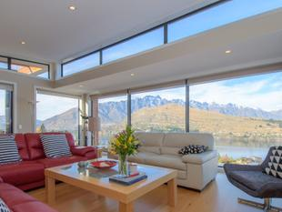 Elegant living at its best! - Queenstown
