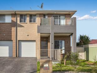 Near-new and Near Everything - Quakers Hill
