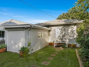 Character and charm meets location and convenience - South Toowoomba