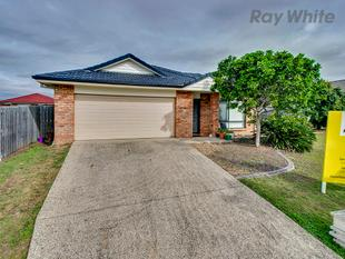 STUNNING VALUE! GREAT SUBURB!​ - Redbank Plains