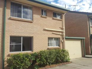 UNIQUIE STYLE - 2 BED TOWNHOUSE - Everton Park