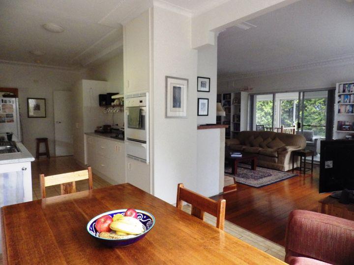 26 Myrtle Street, Dorrigo, NSW