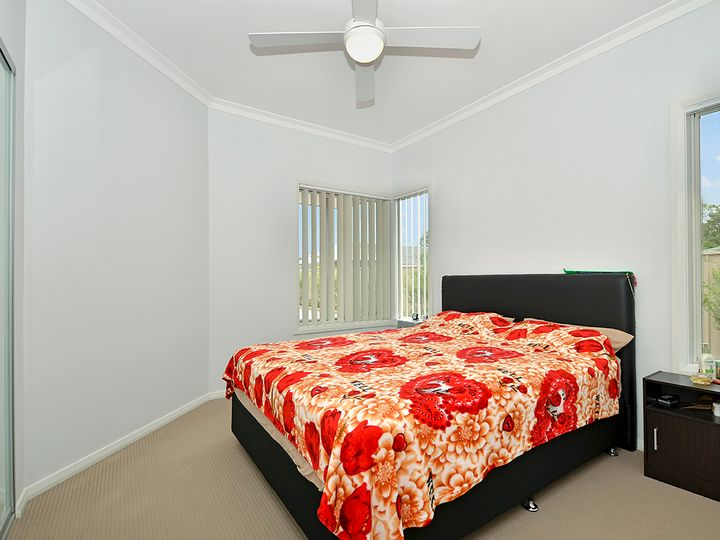 2/43 Paul Street, Umina Beach, NSW