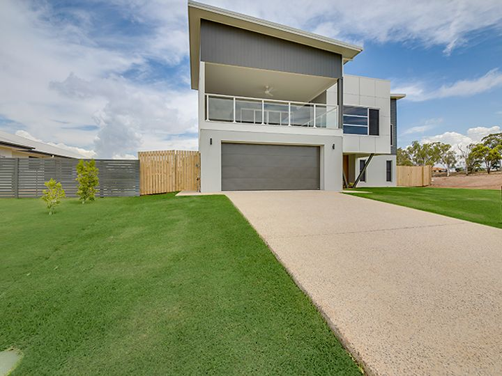 26 Lexington Drive, Taroomball, QLD