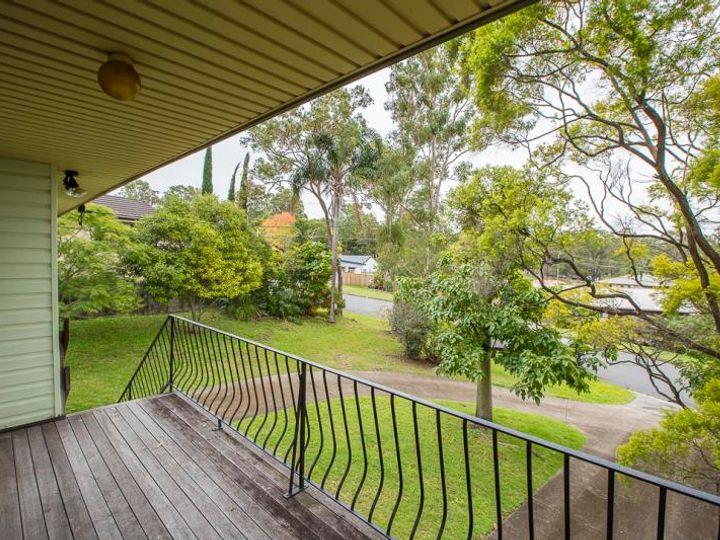 20 CANARA Street, Benowa, QLD