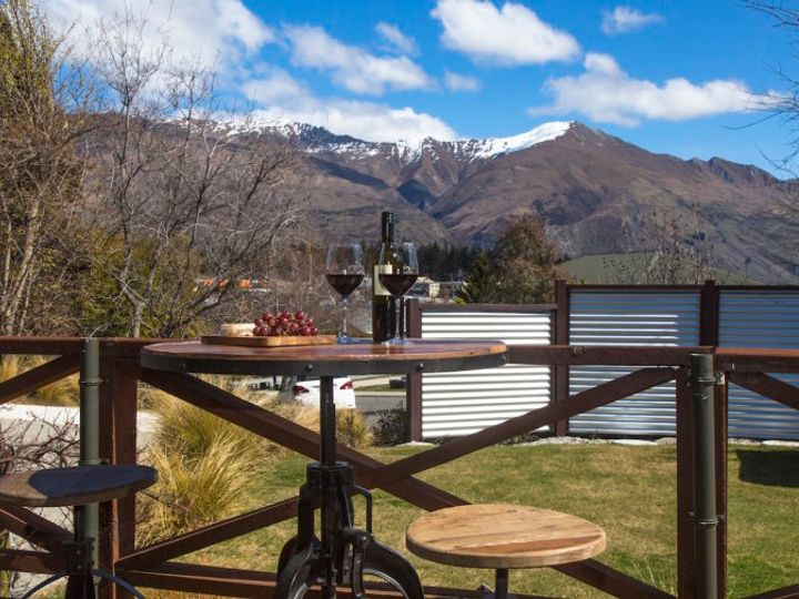 22 Aeolus Place, Wanaka, Queenstown Lakes District