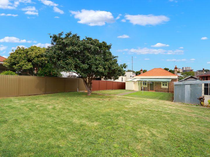 98 The Avenue, Hurstville, NSW