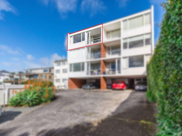 6/76 Coates Avenue, Orakei, Auckland City