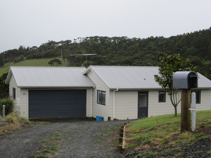 285 Muriwai Valley Road, Waimauku, Rodney
