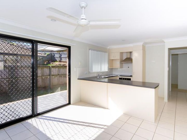 14 Nandroya Drive, Upper Coomera, QLD
