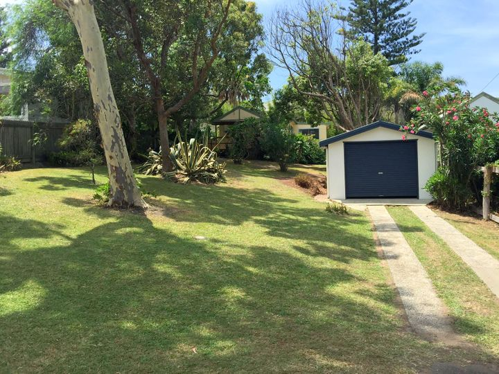 1024 The Entrance Road, Forresters Beach, NSW