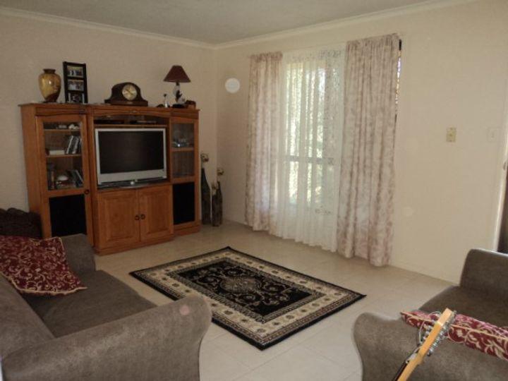 79 Lenthall Street, Aldershot, QLD