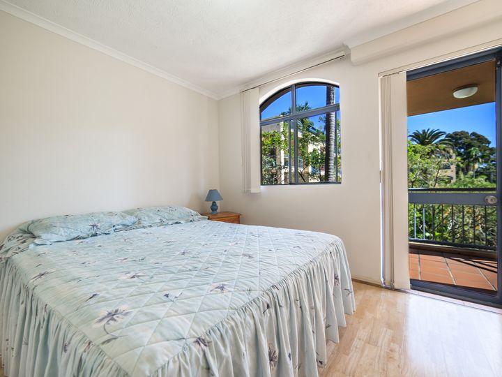 7/4-10 Monte Carlo Avenue, Surfers Paradise, QLD