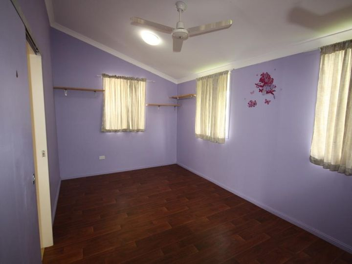 24 Leichhardt Street, Mundubbera, QLD